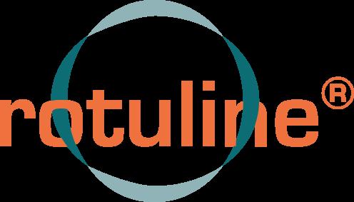 ROTULINE - Servicio Integral de Publicidad Señalización e Impresión digital multisoporte